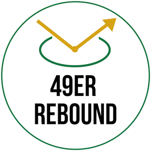 Click here for information about 49er Rebound